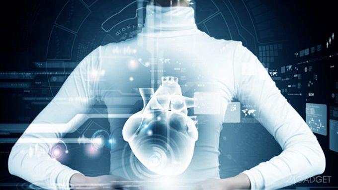 Энергией сердца начнут подзаряжать кардиостимуляторы (3 фото)