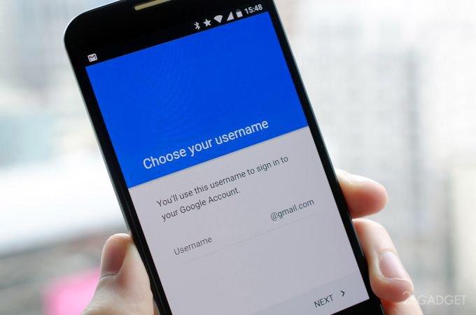 Смартфоны на Android перестанут зависеть от Google (3 фото)