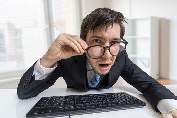 Мошенники крадут пароли через переводчик Google (3 фото)