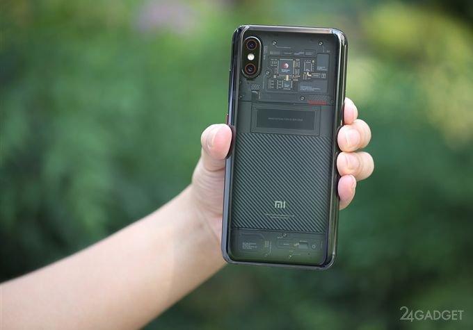 Смартфоны Xiaomi неприятно удивят покупателей (3 фото)