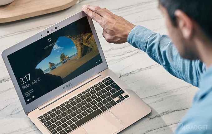 Windows 10 научили вовремя удалять неудачные апдейты