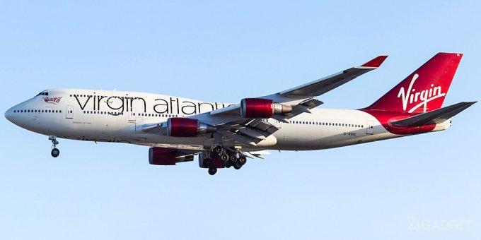 Возить литий-ионные батареи в багаже пассажирских самолетов теперь нельзя в США