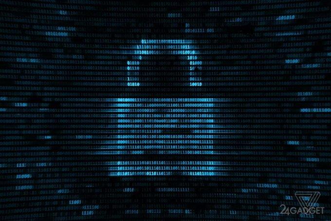 Консорциум Всемирной паутины одобрил стандарт, отменяющий ненадежные пароли