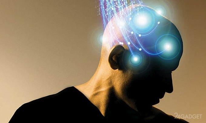 Новый имплантат трансформирует мысли в речь (2 фото + видео)