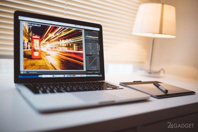 Пользователи продуктов Adobe могут столкнуться с проблемами (2 фото)