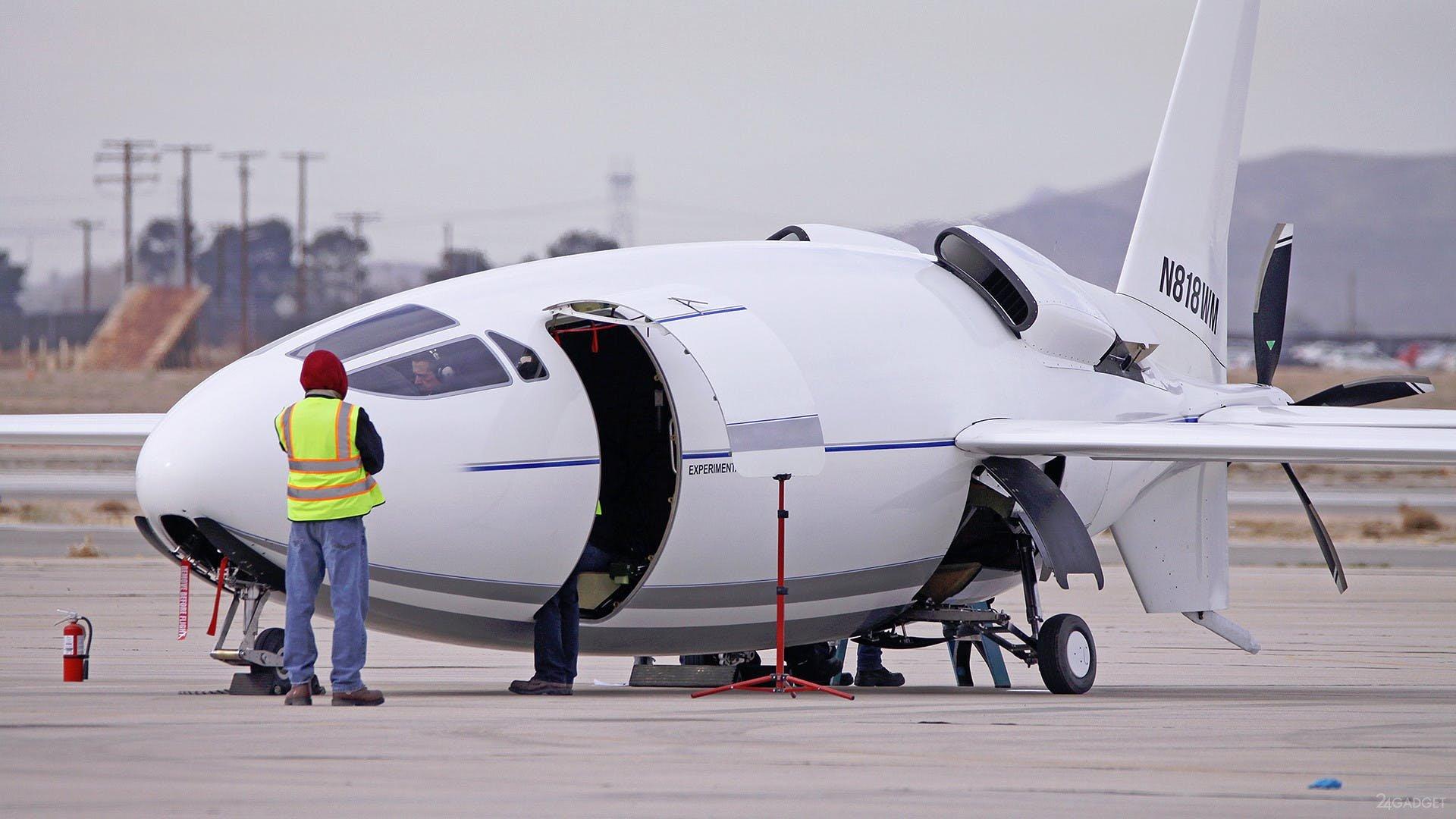 если плохие самолеты фото сыпи губах