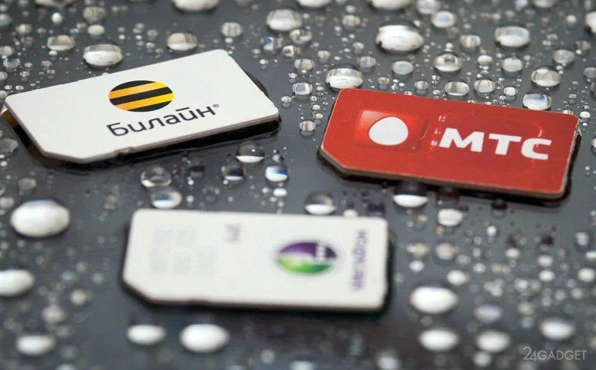 оформить телефон в кредит онлайн в мегафон оплатить кредит альфа банк через интернет банковской картой сбербанка по номеру договора