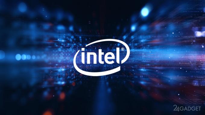 Технические характеристики новых процессоров Intel Comet Lake-S под сокет LGA 1200