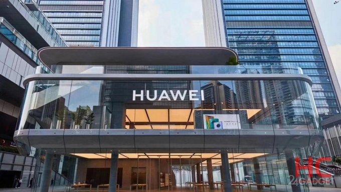 Huawei премирует работников за стойкость во время противодействия санкциям США