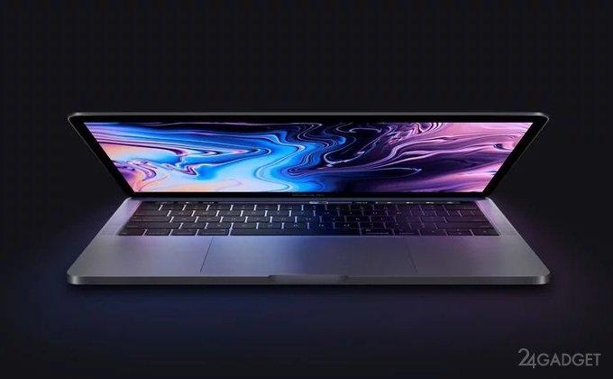 Apple начнет использовать собственные процессоры ARM уже в 2021 году