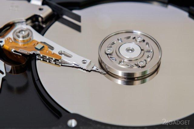 Удаленные файлы можно легко вернуть с помощью нового приложения Microsoft