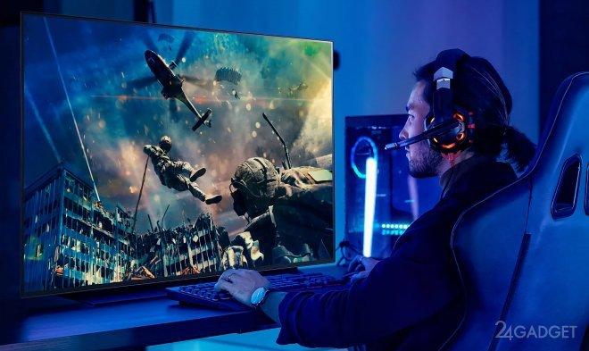 В Англии открыта вакансия геймера на 12 месяцев, с оплатой 30 тыс фунтов стерлингов