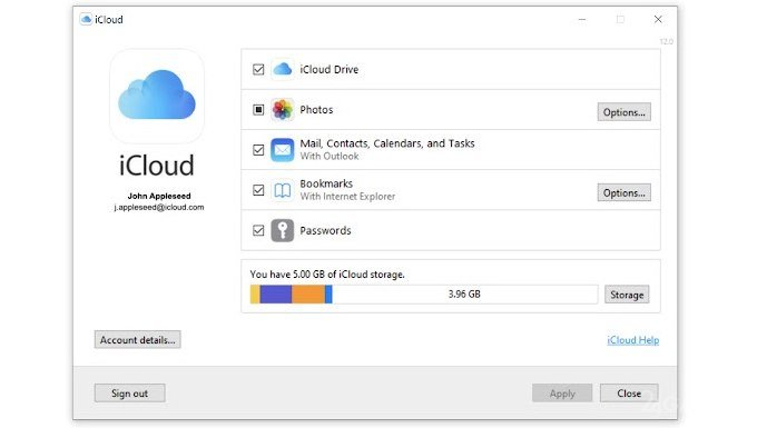 Apple запускает расширение iCloud Passwords для пользователей Chrome в Windows
