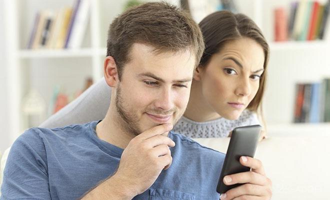 Согласие на секс в Дании можно оформить через мобильное приложение