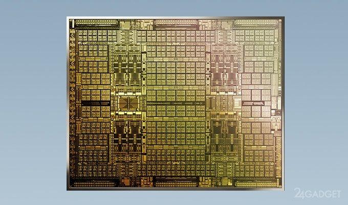NVIDIA анонсировала видеокарты специализирующиеся на майнинге и ограничит скорость майнинга на GeForce RTX 3060