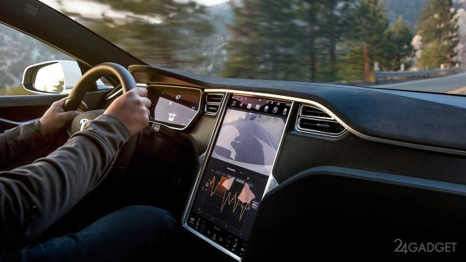 Доход Tesla от покупки биткоина превысил доход от продаж электромобилей за 2020 год