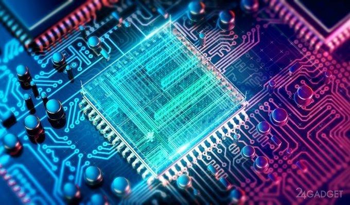 Уязвимость Intel позволяет похищать конфиденциальные данные вплоть до вводимых на клавиатуре символов