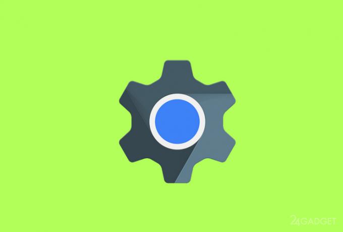 Произошел глобальный сбой в Android-приложениях, вызванный ошибкой в обновлении Google для Android WebView