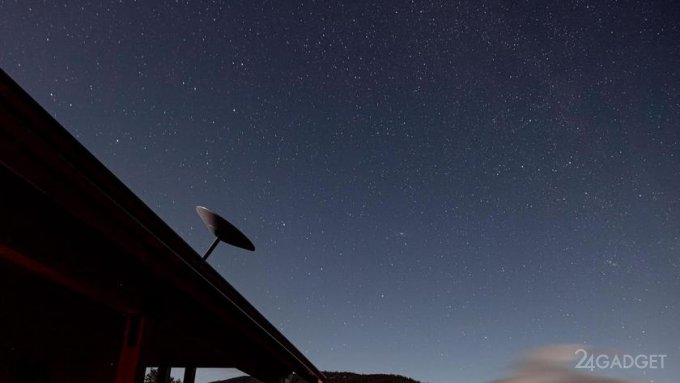 Глобальное покрытие Земли спутниковым интернетом Starlink от SpaceX ожидается уже в сентябре