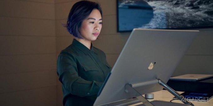 5 октября одновременно выйдут Microsoft Office 2021 и Windows 11
