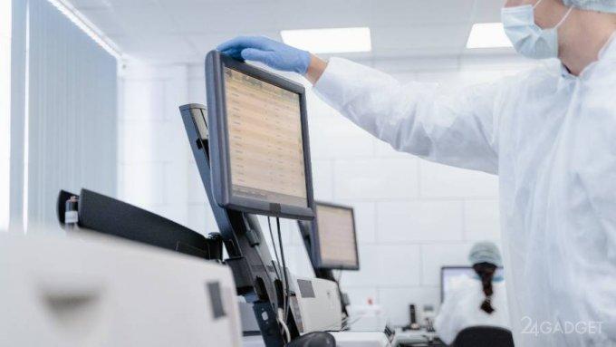 Разработан новый метод лечения онкологии